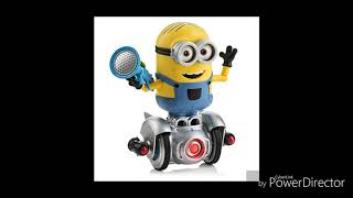 Video Look what you made me do (TS) minion cover max kute download MP3, 3GP, MP4, WEBM, AVI, FLV April 2018