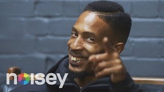 D Double E Gives Relationship Advice to Porn Stars - The Love Therapist Episode 2