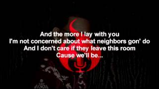 Download R kelly - Wake Up Everybody (Lyrics) MP3 song and Music Video