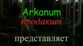 """Документальный фильм """"БРИГАДА"""""""