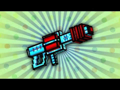 Deathmatch | Pixel Gun 3D  | join private server + daily activity and chat :) | mircic91 GAMES