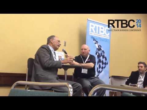 RTBC - 2014 - Keynote - Cary Agajanian