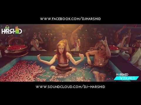 lean-on-vs-pariala-peg-(feat.-diljit-dosanjh-&-mØ)- -trance-mix- -dj-harshid