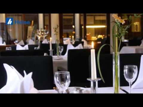 Image-Video von Worpsweder Tor GmbH & Co. KG, Frau Judith Balczun aus 27726 Worpswede