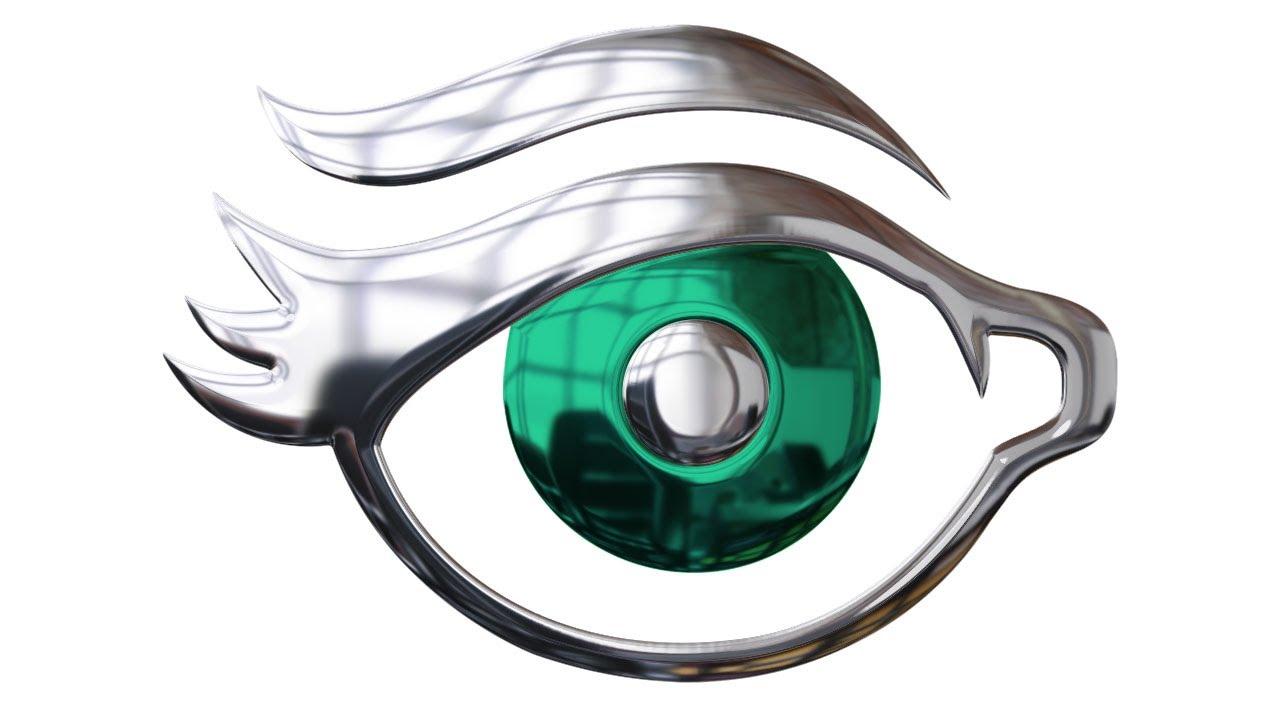 eye candy plugin free download