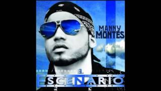 Desenmascarando las Verdades del Reggaeton Cristiano. (RECOPILACION)