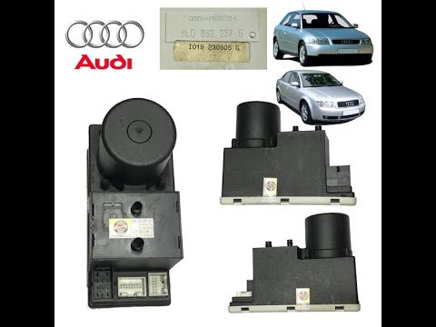 Audi A3 Obd Location furthermore Sensor Locations 1998 Audi A6 Quattro in addition Audi A3 Obd Location also IV AShxG2Zk together with 97 Gti Vr6 Engine Diagram. on 98 audi a4 fuse diagram