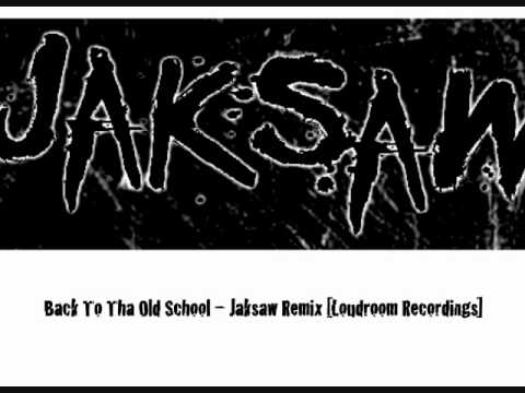 Sk8ters - Back To Tha Old School Ep