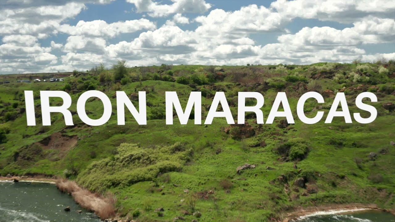 Iron Maracas 2021. Tiligul. Day 2.