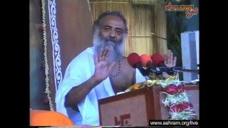 कलियुग का प्रभाव | Sant Shri Asaram Bapu ji Satsang