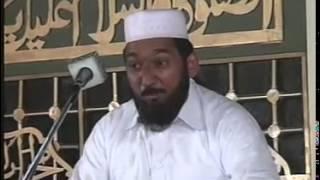 mulazam hussain dogar 2014 complete speech