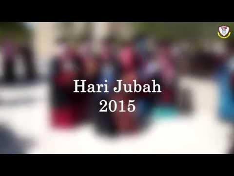 [TvPermata] HARI JUBAH 2015