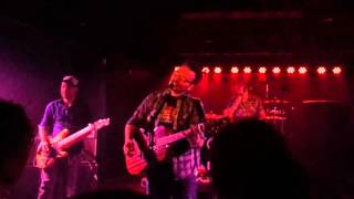 Turin Brakes - Save You (live in Cologne)