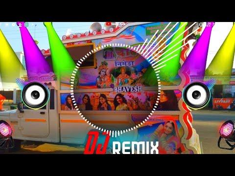 tere-naal-pyar-ho-gaya-soniye-dj-remix-  -3d-brazil-power-mix-  -trending-love-song-dj-remix