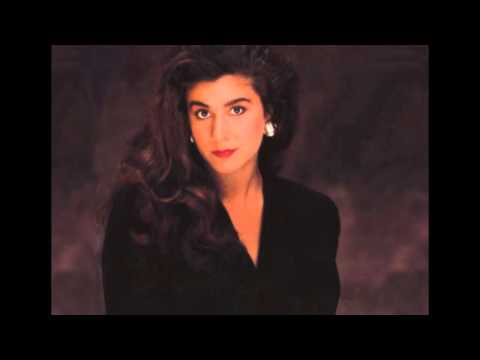"""CECILIA BARTOLI ~ """"LASCIA LA SPINA"""" from Handel's Rinaldo"""