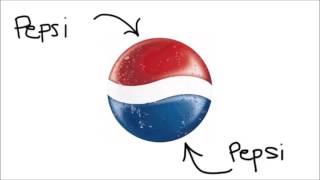 Pepsi Jontron