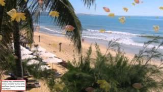отпуск в турции(, 2015-12-15T17:54:42.000Z)