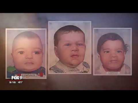 Unsolved newborn baby deaths haunt Goodhue County