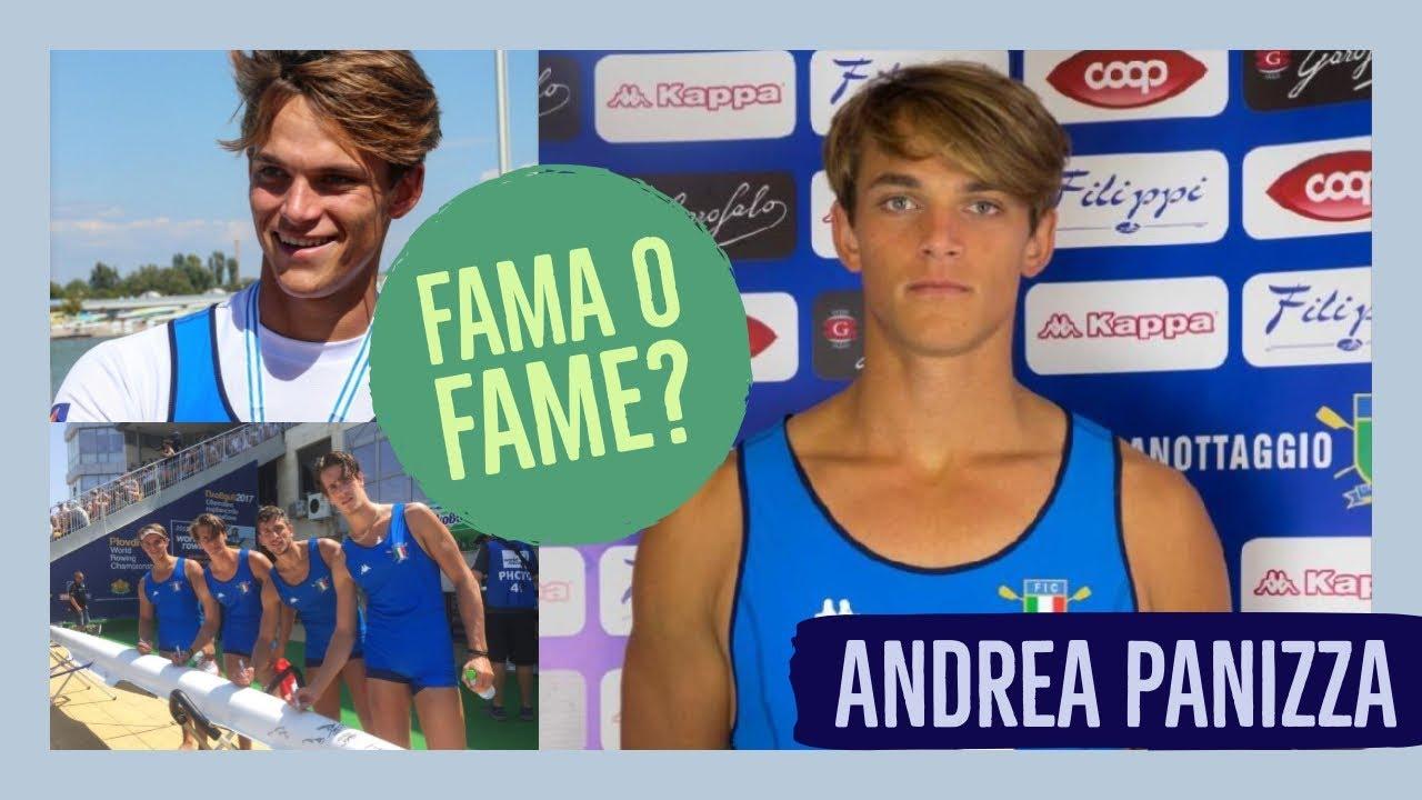 Download Andrea Panizza