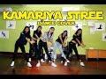 Kamariya   STREE   Dance choreography   Rohit Raj Skylark