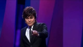 Joseph Prince - The fallacy of Hyper Grace exposed.