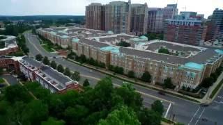 1952 Crescent Park Dr  Reston  VA 20190