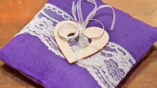 Как сыграть свадьбу и выйти в плюс