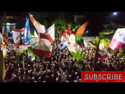 Majelis Rasulullah 2018 | KBMRS DARUL BINA