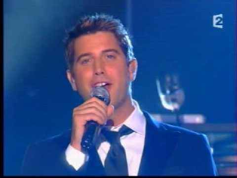 I believe in you il divo and celine dion youtube - Il divo and celine dion ...