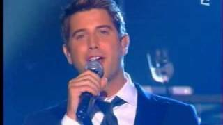I Believe in You - Il Divo and Celine Dion Mp3