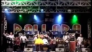ASMARA KOPLO   NEW PALLAPA DEVI ALDIVA )   YouTube