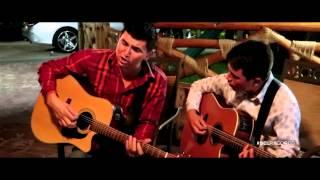 """""""EL AYUDANTE"""" - Los Plebes del Rancho - DEL Records 2015"""
