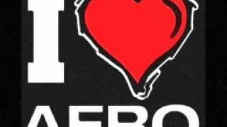 Dj Mayo - Come te Deso (Nena Nena) Best of Afro - KOJAK