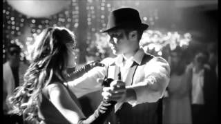 OST Amother Conderella Story-Tango