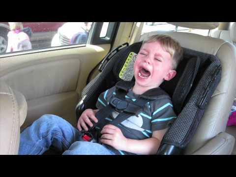 Mariners Christian School - Carpool Spoof