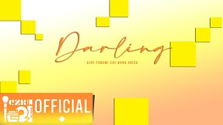 GIRL'S DAY(걸스데이) _ Darling(달링) [Song Cover]