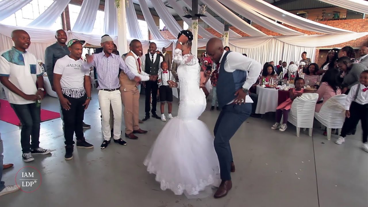 Mr Mrs Mthimunye Club Controller
