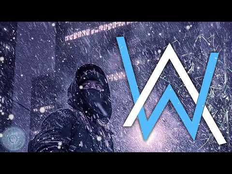 Alan Walker - Weekend [NEW SONG 2018]