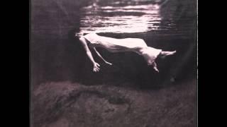 I Hear a Rhapsody - Bill Evans, Jim Hall