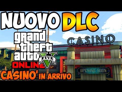 gta 5 casino online novo games online kostenlos