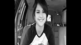 "Selena Gomez Support Video || ""Nobody's Perfect"""