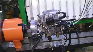 видео Двигатель 4d56 Мицубиси Паджеро: характеристики, неисправности и тюнинг