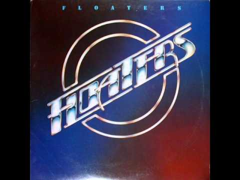 The Floaters - Float On [Long Version]