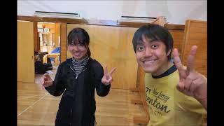 2019/02/08 SMF 幼保連携型ささべ認定こども園ミュージックフェスティバル 2019