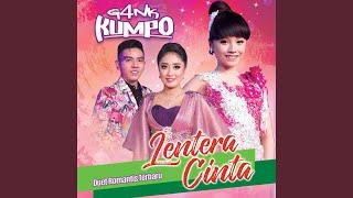 Download Mp3 Seribu Sumpah