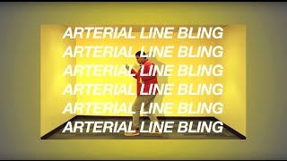 Arterial Line Bling | Yale Medical School Class of 2015 | Parody of Drake