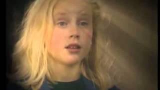 Repeat youtube video Eva Och Adam S01E02