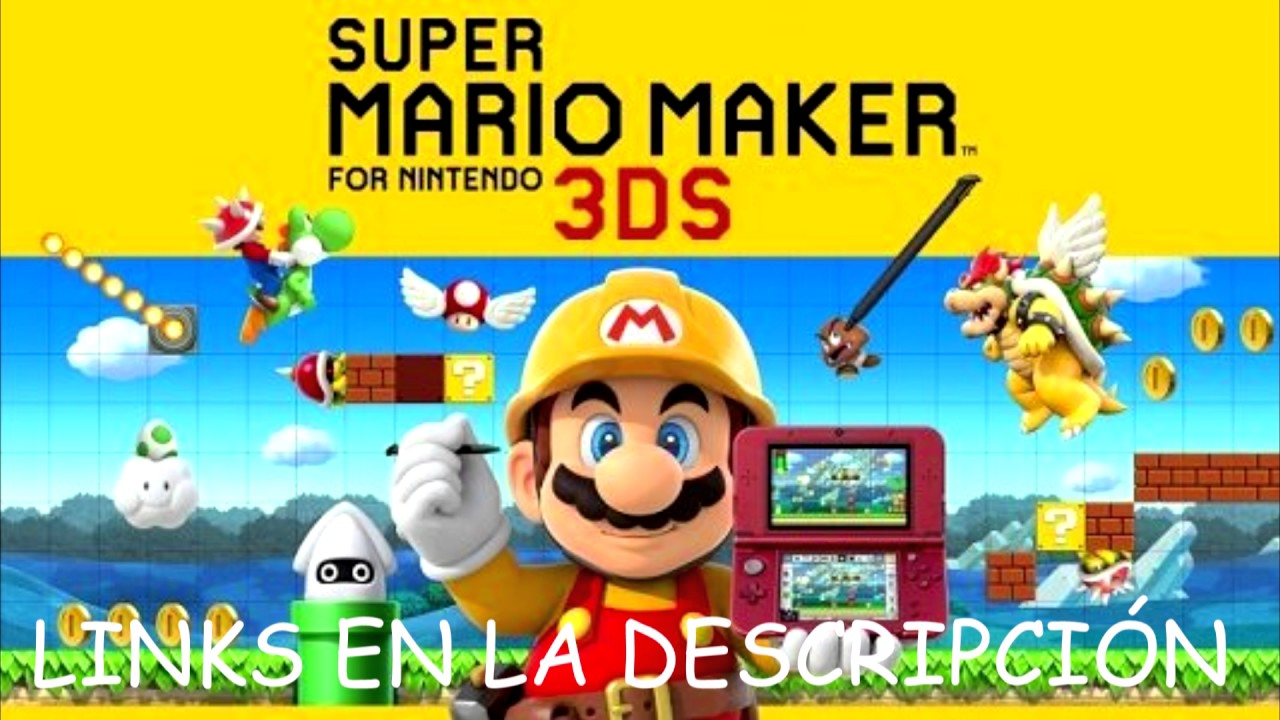 Free License Key For Powersaves 3ds Generator