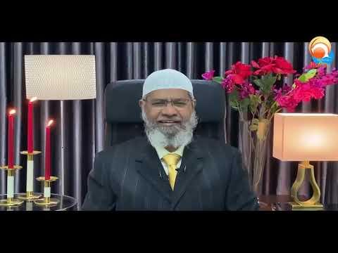 is it permissible to do yoga in islam  #Dr Zakir Naik #HUDATV #islamqa #new