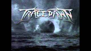 Watch Tracedawn The Crawl video
